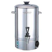 Electric Water Boiler - Water Boiler - Hot Water Boiler  - 4.5 LTR