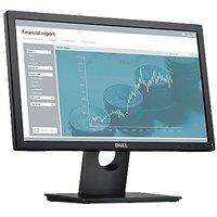 Dell E1916hv 18.5 LED Backlit LCD Monitor
