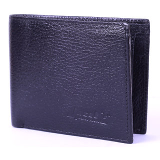 Jacobs Genuine Leather WalletBi Fold Leather WalletLeather WalletPure Leather WalletBest Leather Wallet
