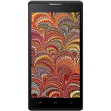 Intex Cloud String V2.0 2GB RAM 16GB Fingerprint Sensor 4G VoLTE - (6 Months Brand Warranty)