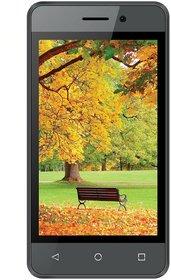 Intex Aqua 4G Strong 8GB   - (6 Months Brand Warranty)