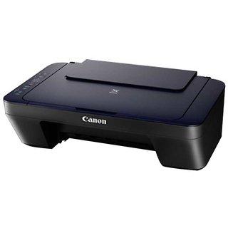 Canon Pixma 3070s Multi Function Colored Inkjet Printer (Print,Scan,Copy,Wifi)