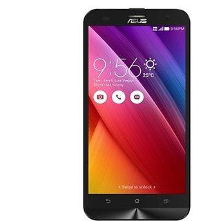 Asus Zenfone 2 Laser ZE550KL (3GB  16GB)-(6 months Brand Warranty)