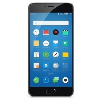 Meizu M3 Note 3GB RAM 32 GB - (6 Months Brand Warranty)