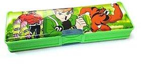 Kids Pencil Box