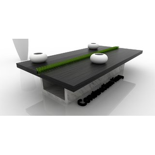Designer Table For Your Living Room Or Lobby