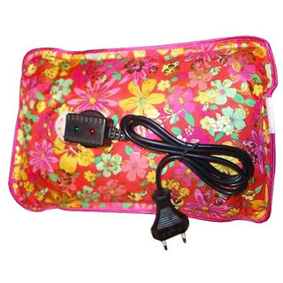 Heating pad online shopping