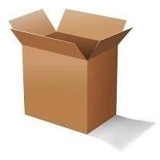 Board Packaging Box