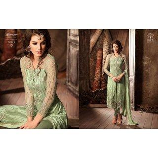 Dress for women latest designer
