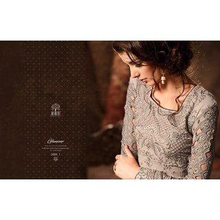 Om Fashion women dress