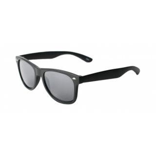 Stylo Wayfarer Sunglasses - Multi Color Options