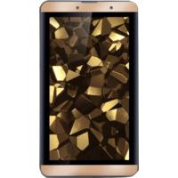 Iball Slide Snap 4G2( 7 Tab, 2GB RAM, 16GB , 4G LTE, 5M