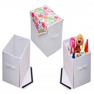 Jim-Dandy  Storage Toy Box ( TYB-015 )