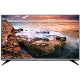 LG 43LH547A 43 Inches (108 cm) Full HD LED TV