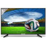 Nacson NS4215 102cm (40) Full HD LED Television Samsung panel +Bill 1 year warty