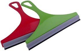Glass Multipurpose Wiper - Set of 2