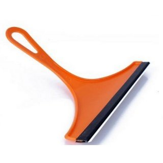Handle Glass Wiper - Multipurpose Usage - Quality Product