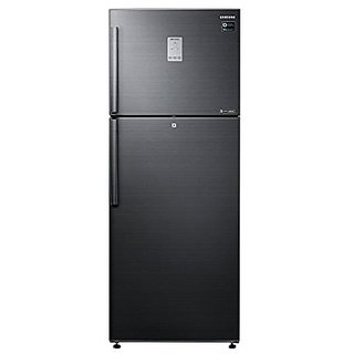 Samsung Rt49k6338bs Tl Frost Free Freezer On Top Free