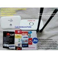 4G/3G/2G WiFi MiFi Pocket Router/Hotspot/Dongle/Modem/DataCard/Netsetter.E5573.All/Multi Sims supported. Slim.11 Users