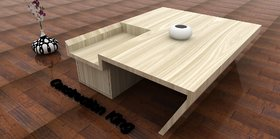 Modern Table For Your Living Room