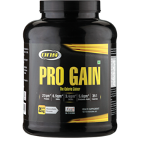 ONS NUTRITION PRO GAIN 2 Kg Chocolate Flavor
