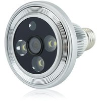 Spy Camera in LED Bulb in Andhra Pradesh