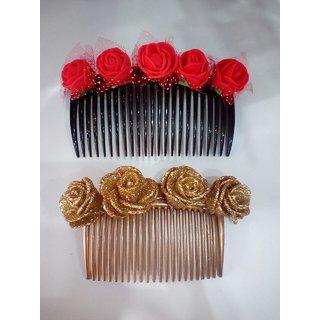 hair accesory