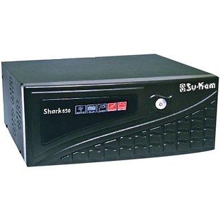 Shark Digital UPS