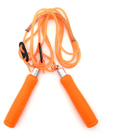 Sunley leap pvc jump rope