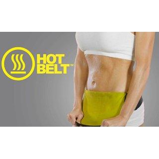 Hot Shaper Belt Body Shaper For Women for burning fats On Stomach