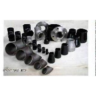 buy carbon steel pipe fittings online get 0 off