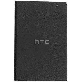 Battery for HTC BH111000 HTC Sale C510E Hero S Eco Design 4G Mobile