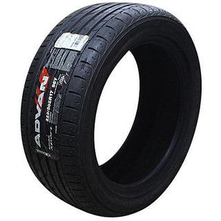 Advan Sport Tubeless Tyre