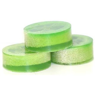 Neem Bath Soap