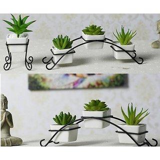 Beautiful Stand Plant Pot Stand