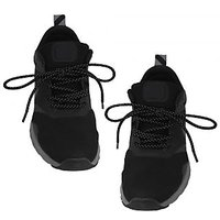 Magideal 1.2M Reflective Rope Laces Sports Trainer Jogg