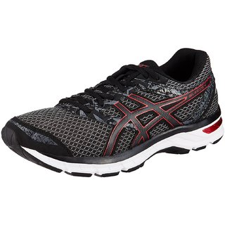 fc816ef91 Buy Asics Men S Gel-Excite 4 Black