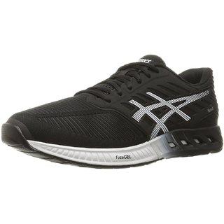 ASICS Men S FuzeX Running Shoe