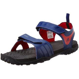 01877a4bbe9041 Buy Adidas Men S Escape 2.0 Ms Uniink