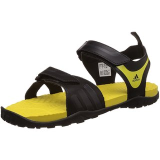 28c7062bc18503 Buy Adidas Men S Escape 2.0 Black