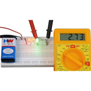 Cooljunk physics project kit kirchhoffs laws ohms law prices cooljunk physics project kit kirchhoffs laws ohms law solutioingenieria Choice Image
