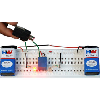 Online cooljunk physics project kit relay and electromagnetism cooljunk physics project kit relay and electromagnetism solutioingenieria Choice Image
