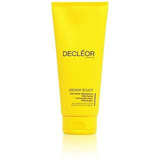 Decleor - Perfect Sculpt - Firming Gel Cream Natural Glow -200ml/6.7oz Replenix Acne Clearing System - Level 2 (4 piece)