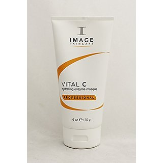 Buy Image Skincare Vital C Hydrating Enzyme Masque 6 Ounce Online