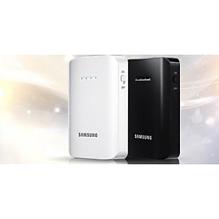 MT Samsung 9000 mAh Power Bank - OEM