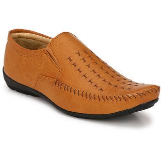 Lee Peeter Formal Shoe