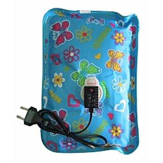 Whinsy electric heating gel pad