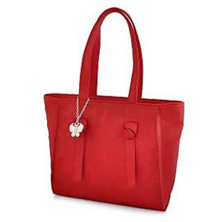 Butterflies Women Handbag