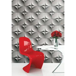 Buy 3d Wallpaper Bedroom Living Modern Wall Home Background One Roll