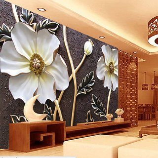 Brilliant 3D Wallpaper Download Free Architecture Designs Grimeyleaguecom